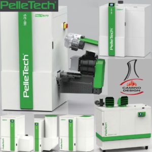 PelleTech